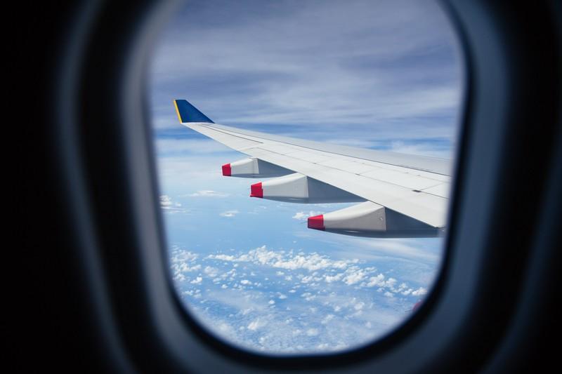総合旅行業務取扱管理者合格のコツとおすすめの勉強法