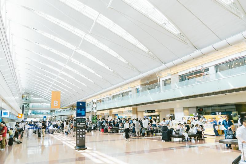 国内旅行業務取扱管理者試験に合格するコツは何度も過去問を解くこと
