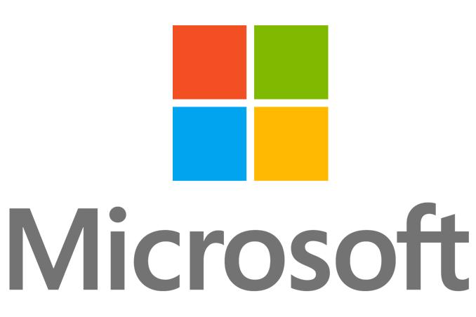 需要のあるマイクロソフトオフィススペシャリストの取得