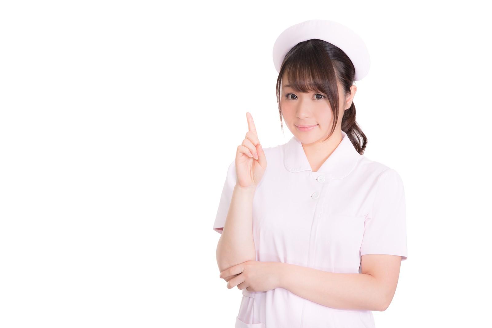 私が看護師国家試験を受けて役立った勉強法と参考書を紹介
