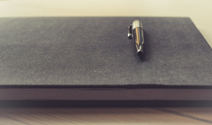 教科書を頭にたたきこんだ!私を簿記一級合格に導いてくれたおすすめの方法