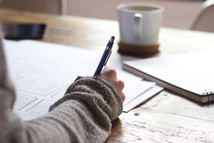 秘書検定の勉強方法と試験に受かるためのコツ