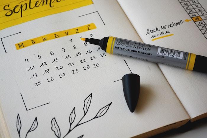 介護福祉士試験合格のコツは過去問に何度も取り組むこと!