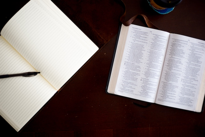 公認会計士資格試験に合格するための勉強方法